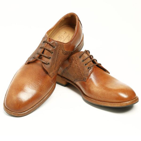 Scarpa classica