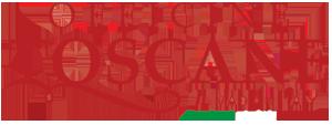 officine-toscane-logo