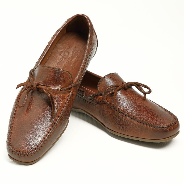 italian-loafer-men-officine-toscane
