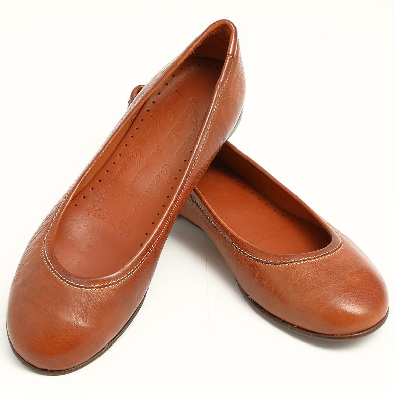 officine-toscane-donna-scarpe-ballerina