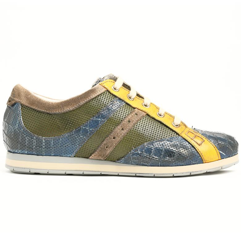 officine-toscane-pelle-sneaker-uomo-2132