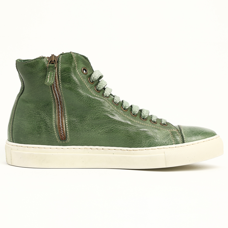 officine-toscane-sneakers-italian-leather
