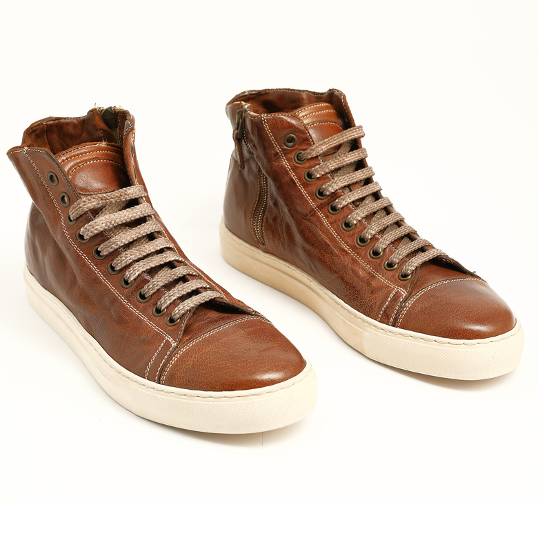 officine-toscane-sneakers-pelle-1242