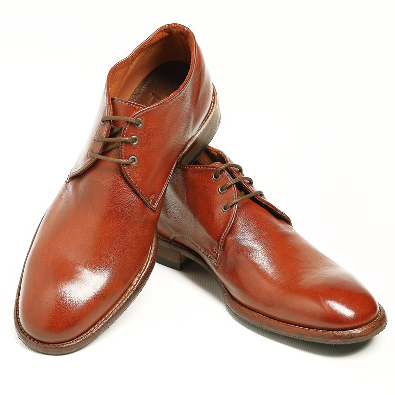 polacchina-scarpe-officine-toscane