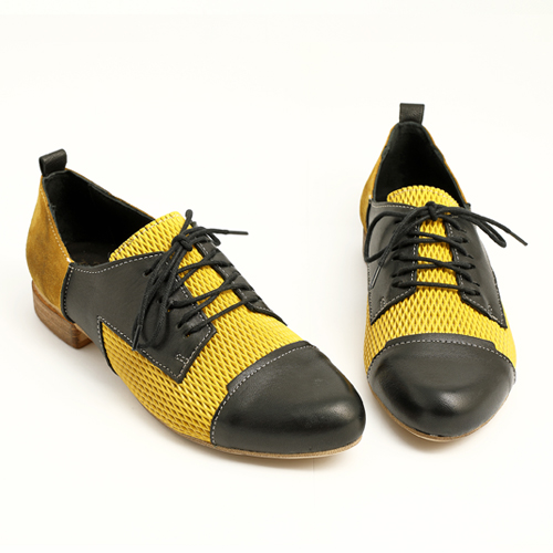 scarpe-donna-artigiani-officine-toscane