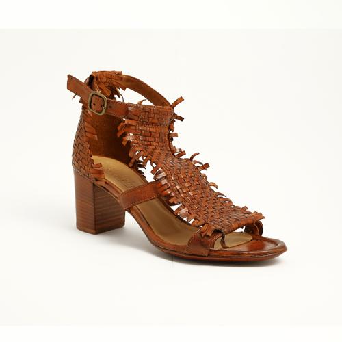 scarpe-italiane-donna-officine-toscane