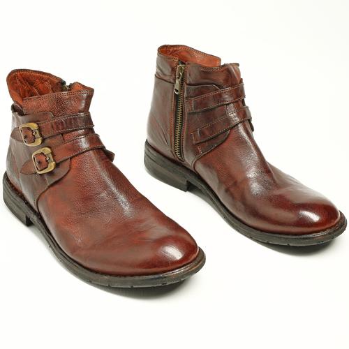 scarpe country
