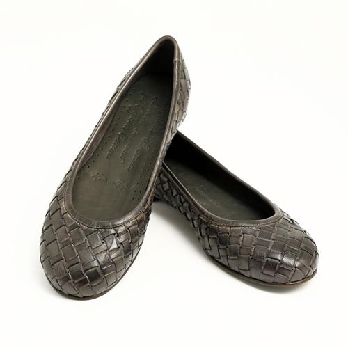 scarpe-pelle-donna-officine-toscane