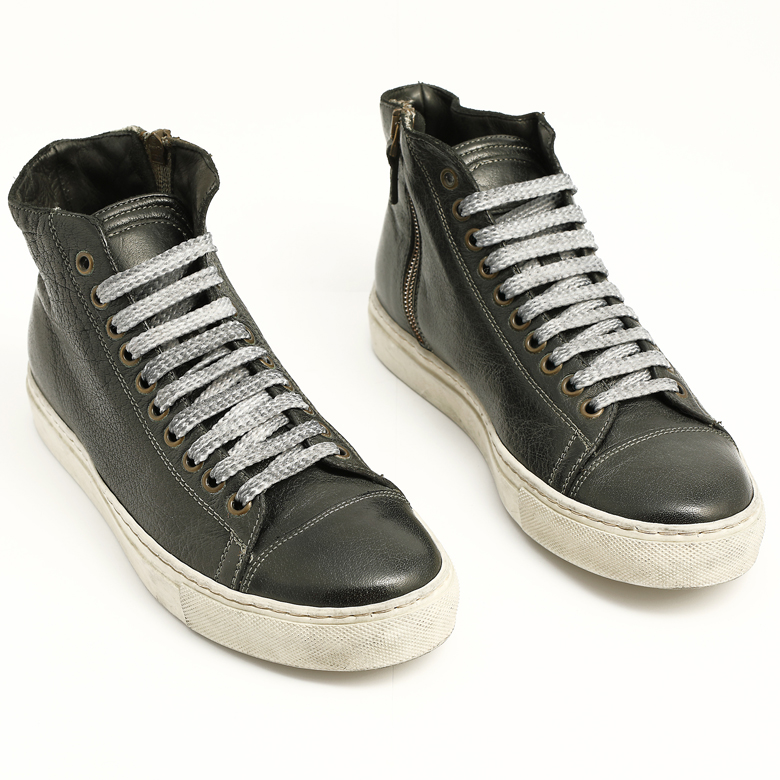 sneakers-pelle-donna-officine-toscane