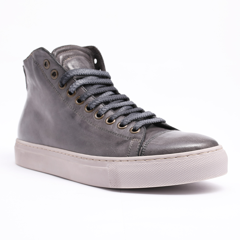 sneakers-womens-italy-officine-toscane
