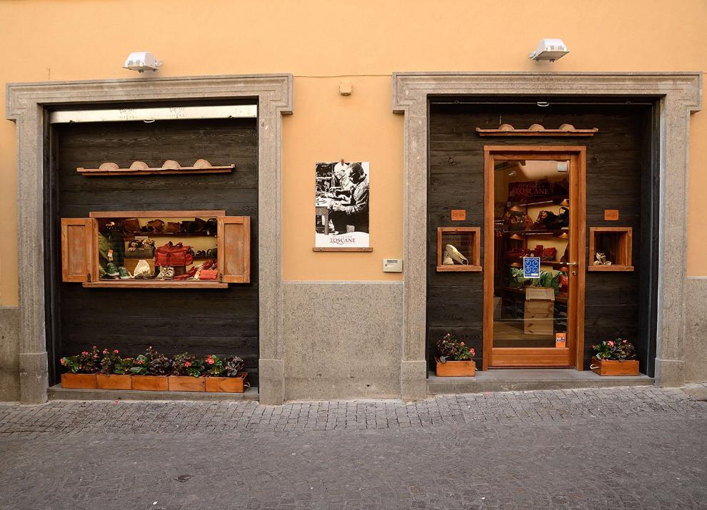viterbo-officine-toscane1