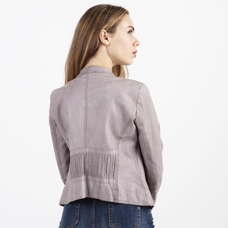 womens-jacket-leather-officine-toscane