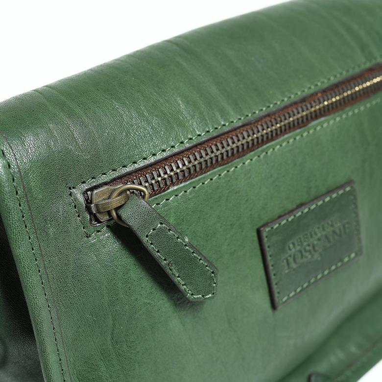 womens-leather-purse-officine-toscane