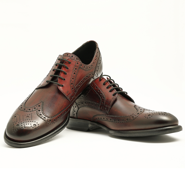 classic-shoes-officine-toscane