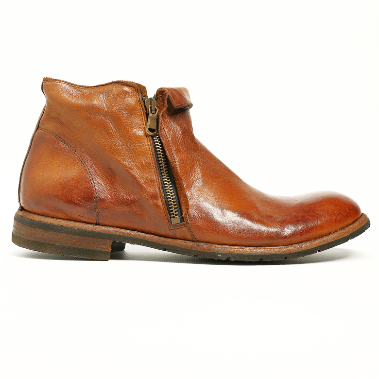 leather-italian-boots-officine-toscane