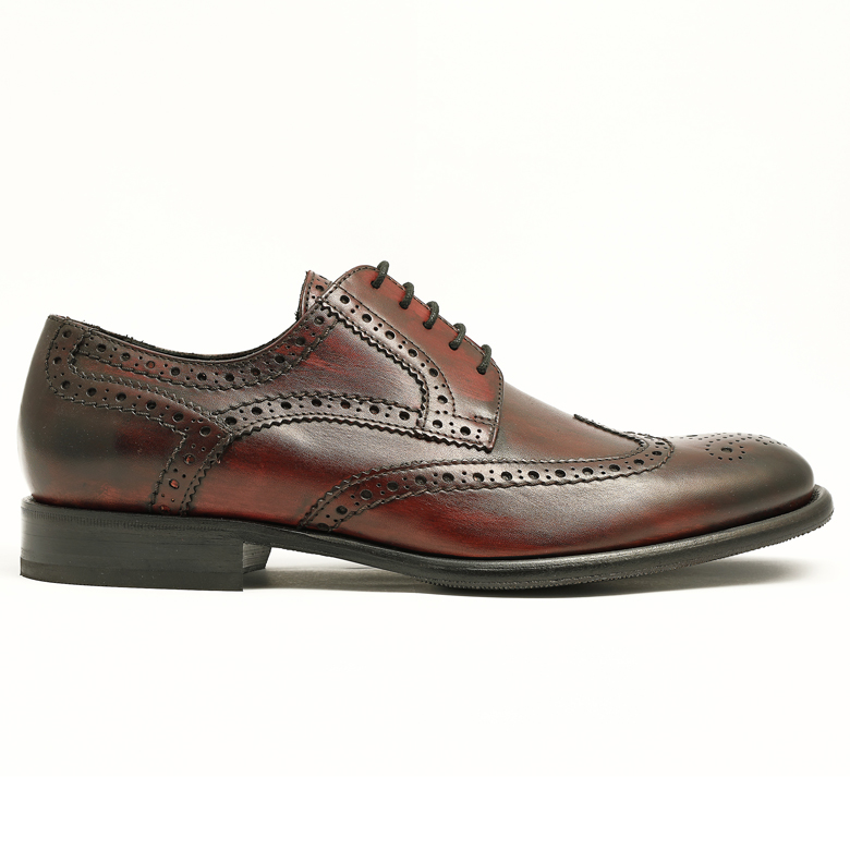 mens-classic-shoes-officine-toscane