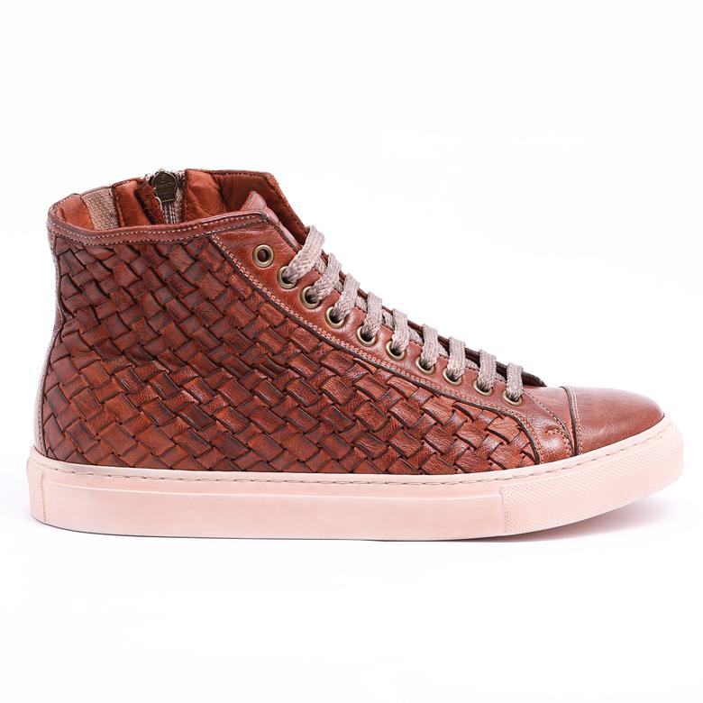 officine-toscane-mens-sneaker-9996