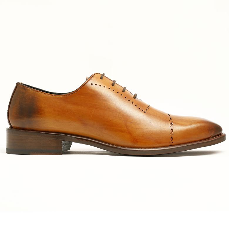 scarpa-classica-5246-officine-toscane