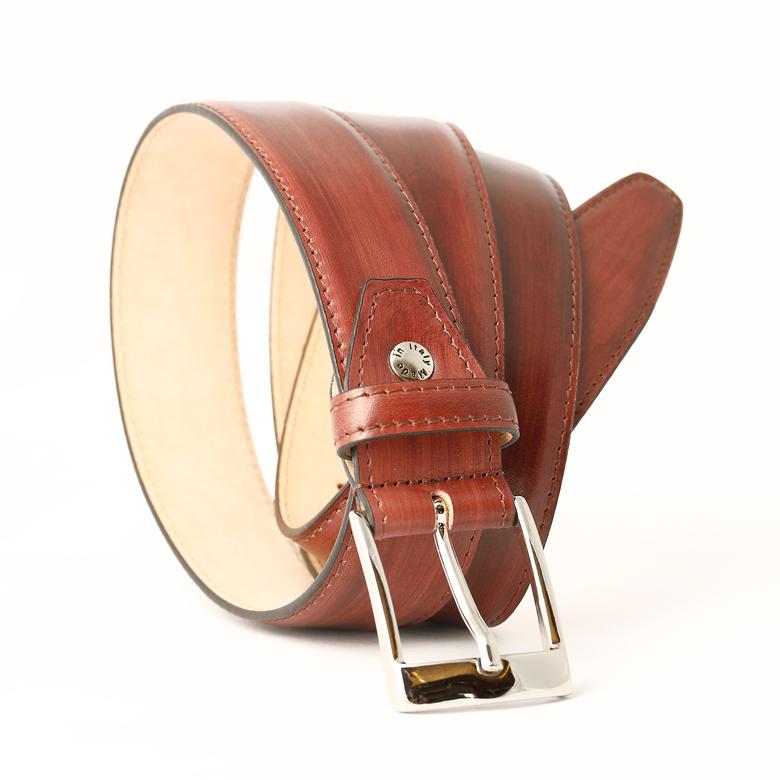 cintura-cuoio-4583-officine-toscane